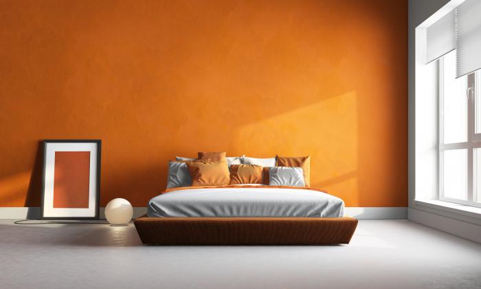 Krea-Tec, modernes Wanddesign nach Ihrem Geschmack
